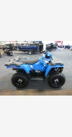 2017 Polaris Sportsman 570 for sale 200698228